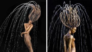 bronze-fountain-sculptures-malgorzata-chodakowska-fb2