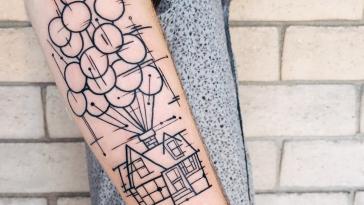 pixar-tattoo-ideas-fb